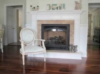 fireplacesm