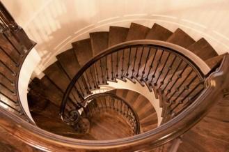 staircase-2sm