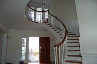 staircase_full_view
