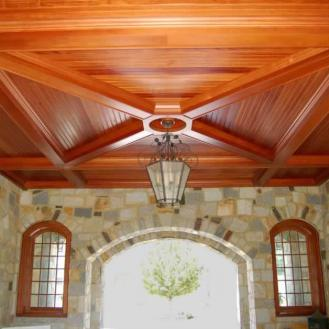 wood_ceiling